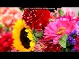«Это жизнь а не игра» под музыку 05. Алексей Брянцев и Ирина Круг (Если бы не ты...) - Просто ты одна. Picrolla