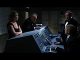 Звёздные врата: Атлантида 5 сезон 16 серия